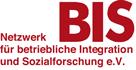 logo bis berlin